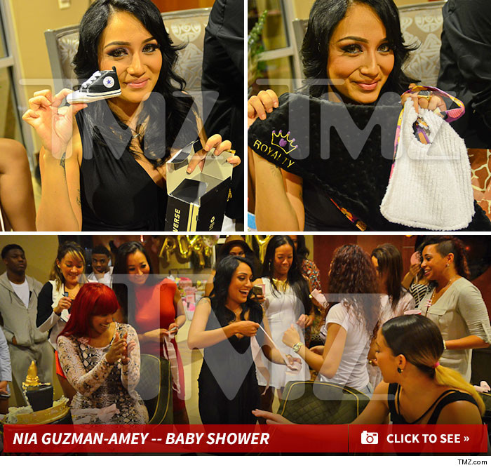0307-nia-guzman-baby-shower-gallery-launch-01