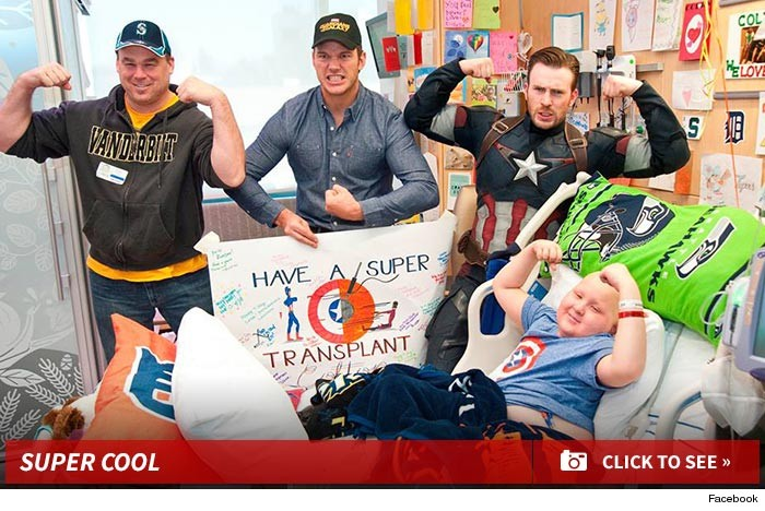 0308-chris-pratt-evans-childrens-hospital-Gallery-Launch-Template