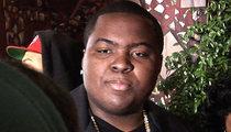 Sean Kingston -- Diamond Guy Cuts Him Down to Size in Court