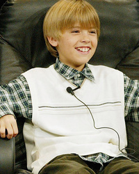 """The Suite Life of Zack & Cody"" Turns 10 -- See How the Cast Has Aged!"