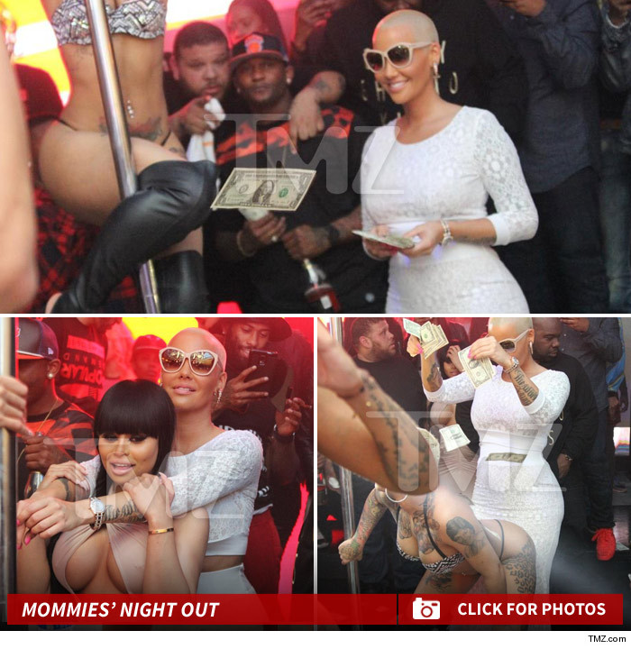 0310_amber_rose_blac_chyna__launch_2