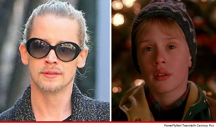 0310-macaulay-culkin-FAMEFLYNET-20th-CENTURY-FOX-02