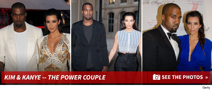 0311_kimye_power_footer
