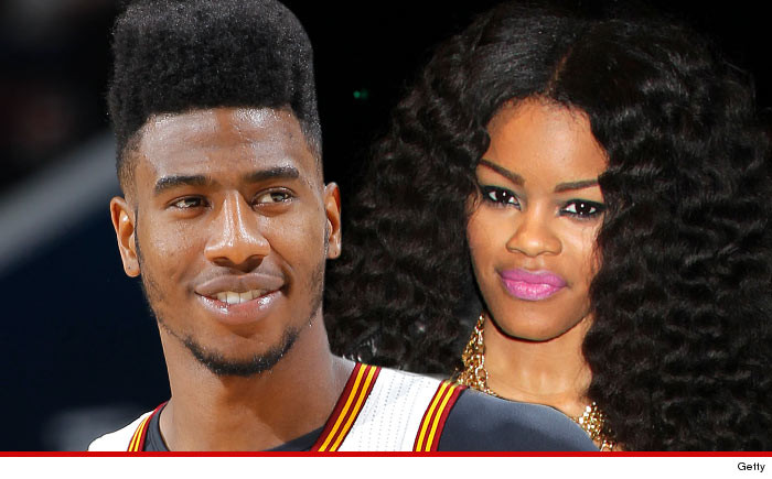 0312-iman-shumpert-teyana-getty-02