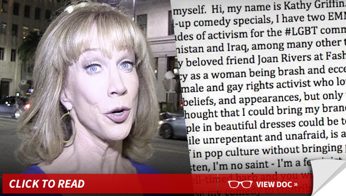 0312-kathy-griffin-twitter-rant-DOC-LAUNCH-TWITTER-01
