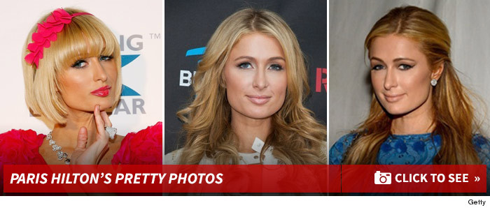 Paris Hilton at a bachelorette party Kathy Hilton   Paris Hilton -- TMZ Photo CAPTION-O-RAMA! Tan Mom Patricia Krentcil -- I'm Divorcing My Small Penis'd Husband Sexologist Jaiya -- Orgasm Guru Says ... Look Ma, No Hands!