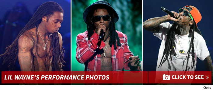 0313_lil_wayne_performance_footer