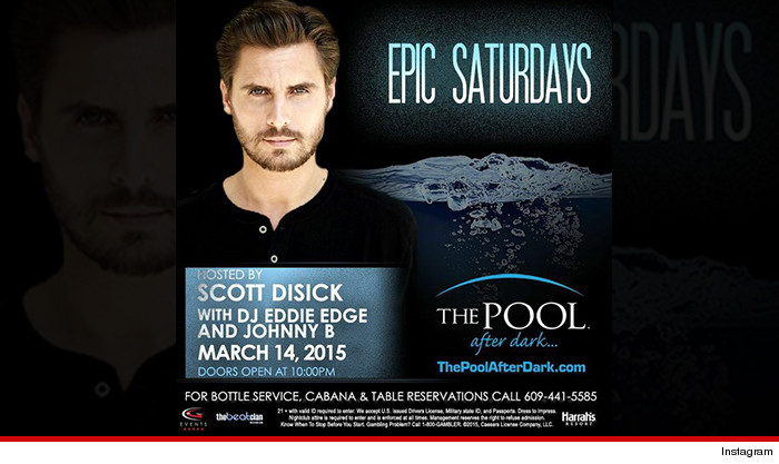0316-main-scott-disick-flyer-02