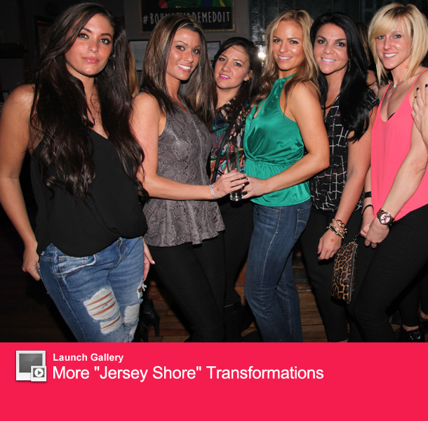 christian singles in jersey shore Meetups in morristown  northern nj christian fellowship  real singles of jersey we're 1,403 real.