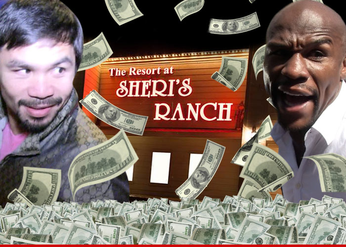 0317-manny-pacquiao-floyd-mayweather-sheris-ranch-money-fun-art-01