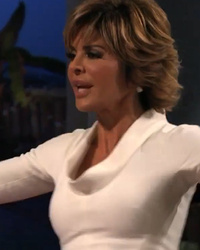 """RHOBH"" Reunion Sneak Peek: Cheating Scandals, Tears & Lots of Cursing!"