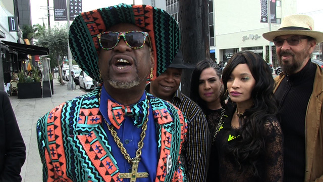 Don Magic Juan Twitter Don 'magic' Juan Free