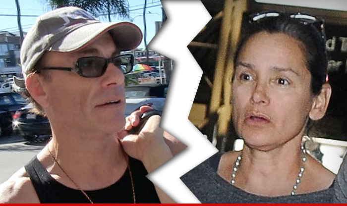 0320-jean-claude-van-damme-wife-divorce-tmz-getty-01