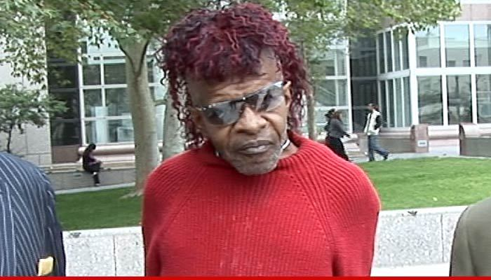 Sly Stone Lawyer Suffers Supreme Ko From Fake Diana