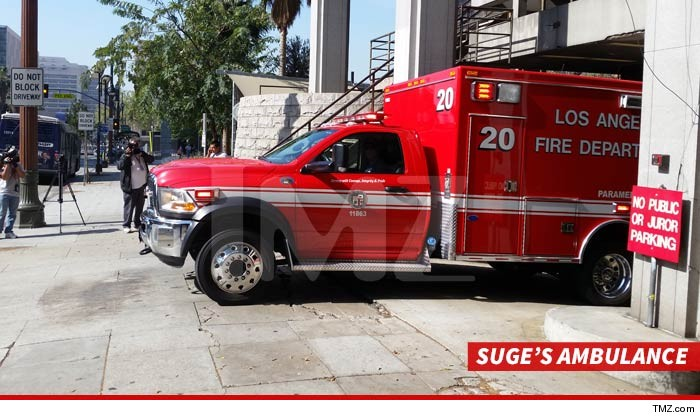 0320-suge-knight-ambulance-02
