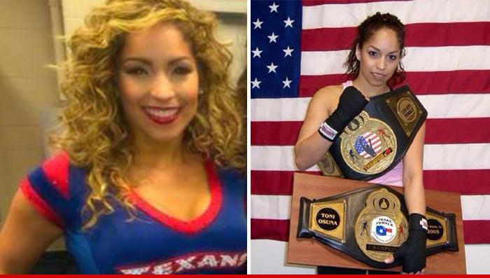 0320-texan-cheerleader-boxer-01
