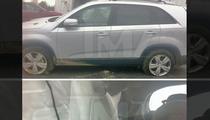 'Teen Mom' Mackenzie McKee -- I Crashed My Brand New Car ... And I Blame Diabetes