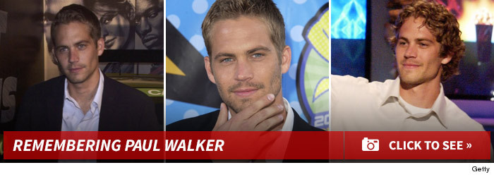 1202-remembering-paul-walker-footer-1