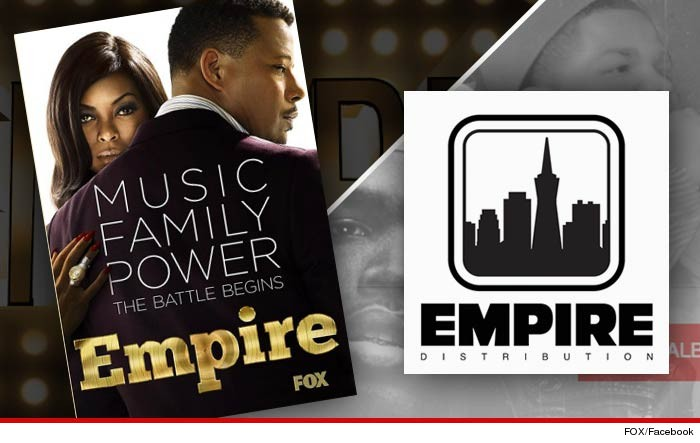 0323-empire-fox-02