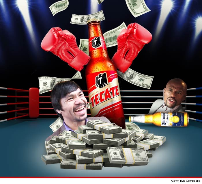 0323-manny-mayweather-composite-02