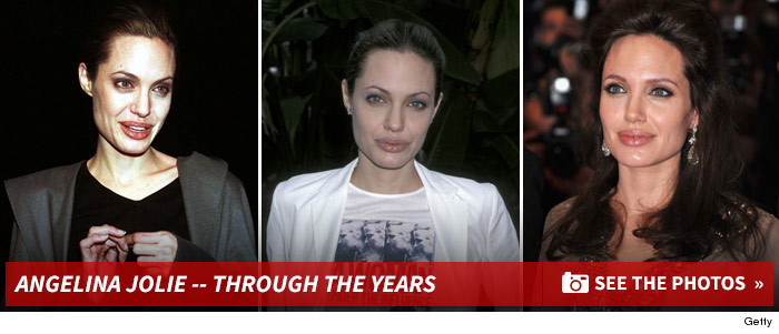 0324_angelina_years_footer