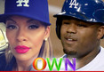 Evelyn Lozada -- Gets Reality Show w/ MLB Fiance ... And Hot Daug