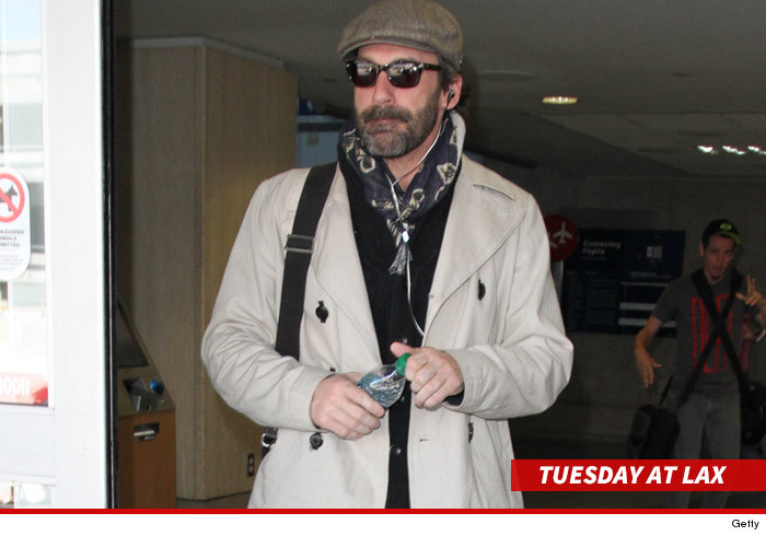 0325_jon_hamm_lax_getty