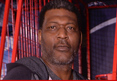 NBA's Larry Johnson -- 1st Baby Mama