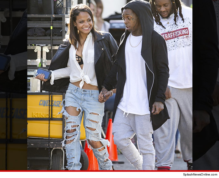 0325_lil_wayne_christina-milian_splash_2