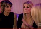 Bravo --  Brandi Glanville Nipples Were an Accident!
