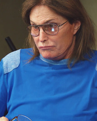 """""""KUWTK"""" Sneak Peek: Bruce Jenner Fights With Kris After She Removes Him From the Will"""
