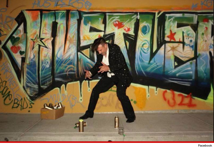 0326-david-arquette-graffiti-FACEBOOK-01