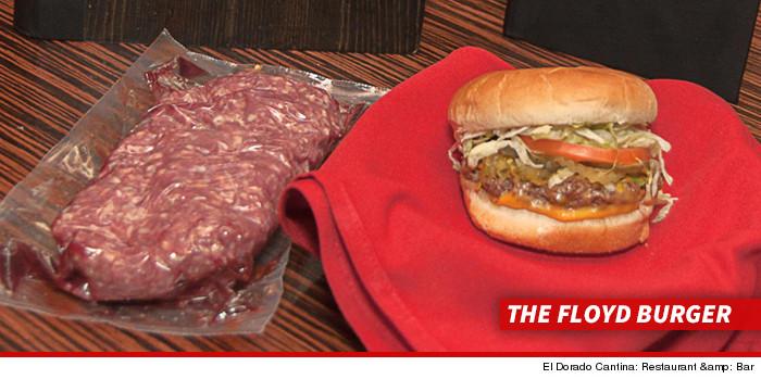 0326-floyd-mayweather-fatburger-SUB-ASSET-01