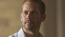 """""""Furious 7"""" Star Nathalie Emmanuel: It Was """"Such a Blessing"""" Having Paul Walker's Brothers on Set"""