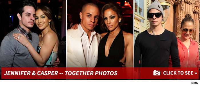 0326_jlo_casper_together_footer