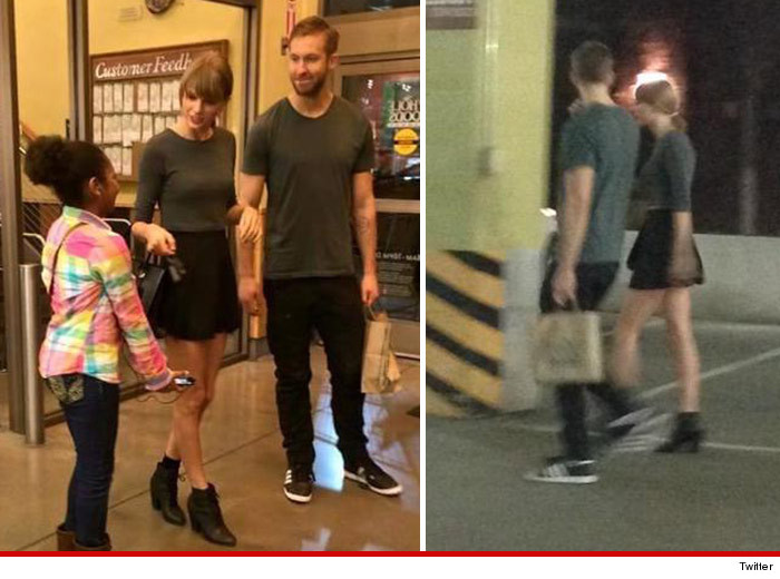 0326_taylor_swift_calvin_harris_twitter-2