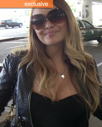Tila Tequila Opens Up About Motherhood, Teases New Reality Show