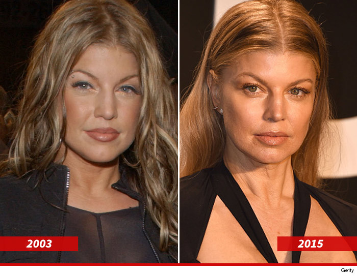 0327_fergie_good_genes_launch