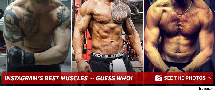 0327_manmuscles_guess_who_footer