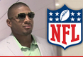Bisexual NFL Player -- 'Michael