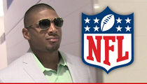 Bisexual NFL Player -- 'Michael Sam Does Not Speak for All of Us'