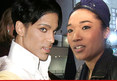 Prince Sued For Allegedly Poaching 'Voice&