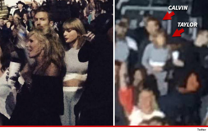 0327_taylor_swift_calvin_harris_at_concert_twitter_3