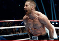 Jake Gyllenhaal -- Scary Jacked ... For New Boxin