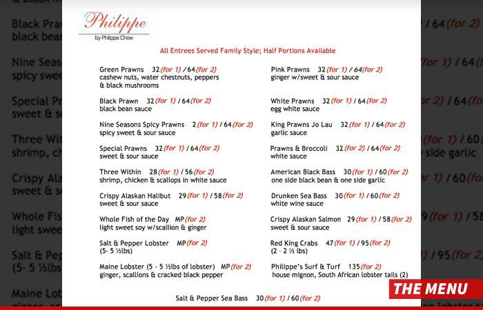 0328-SUB-mavado-philippe-chow-menu-01