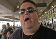 Ralphie May -- Screw Ludacris ... Paul Walker Joke at Bieber&#03