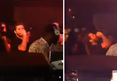 Scott Disick -- Turnt Up in Vegas After 'Rehab' (VIDEO)
