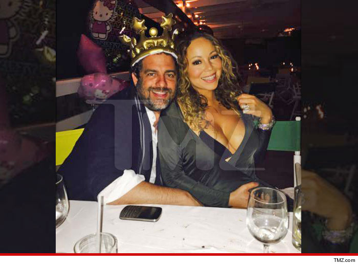 0329-brett-ratner-mariah-carey-dinner-party-TMZ-01