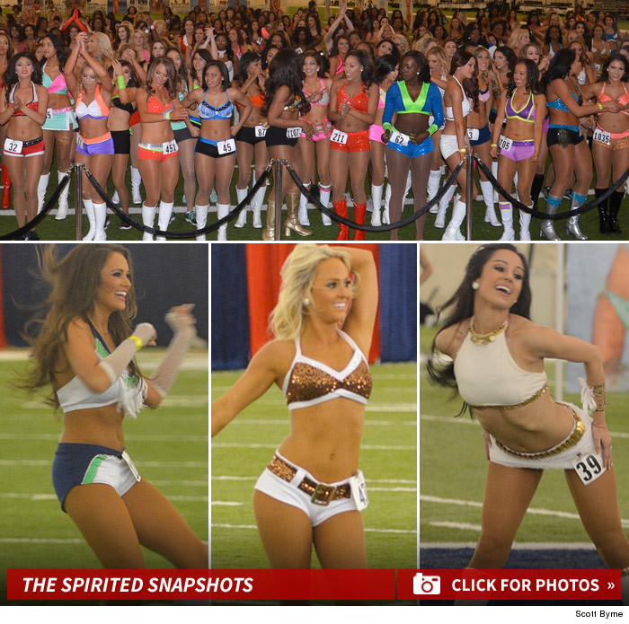 0330_dallas_cowboys_cheerleaders_tryouts_launch