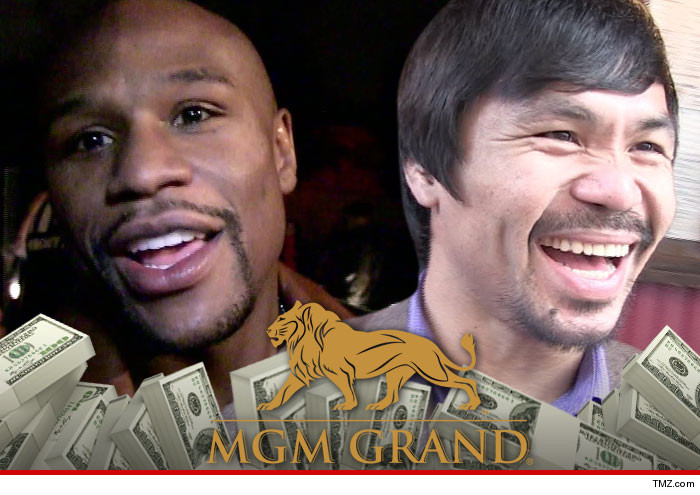 0330-floyd-manny-MGM-Money-fun-art-TMZ-01